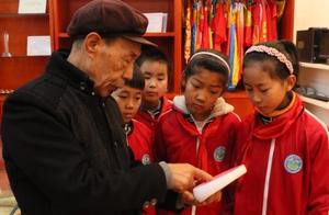 潍坊非物质文化--双鞭花棍宣传片